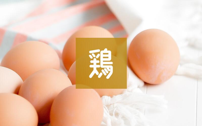 卵・養鶏類の返礼品